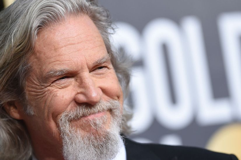 Jeff Bridges-1564209471373