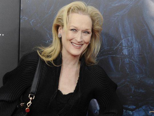 Meryl Streep-1564211464450
