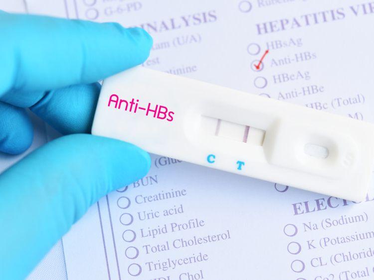 NAT 190727 hepatitis2-1564225227403
