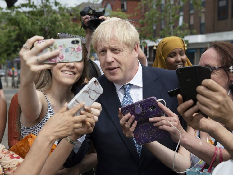 OPN 190727 Boris Johnson-1564223117014