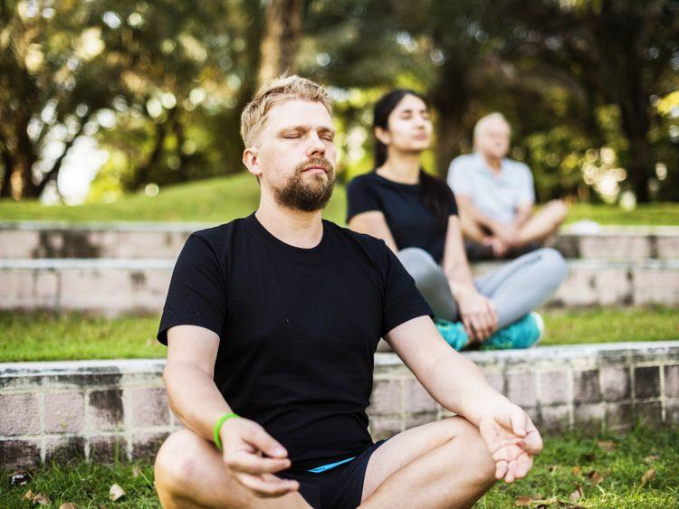 OPN 190727 meditating-1564230410202