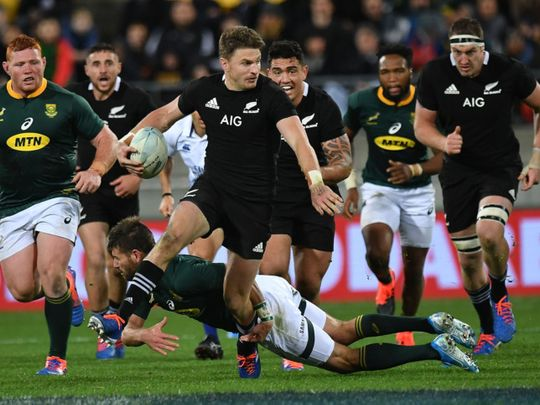 SPO 190727 New_Zealand_South_Africa_Rugby1-1564232584737