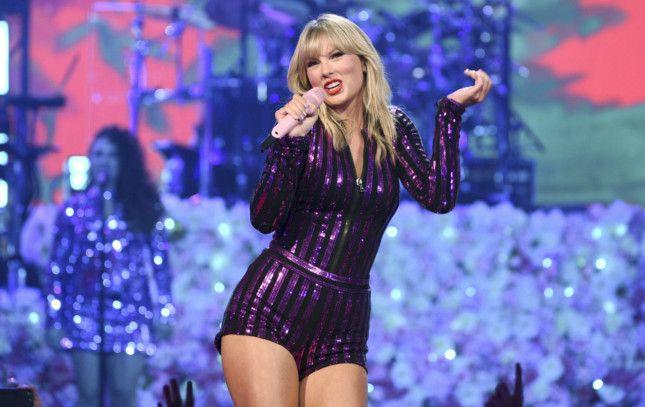 Taylor Swift2-1564210829119