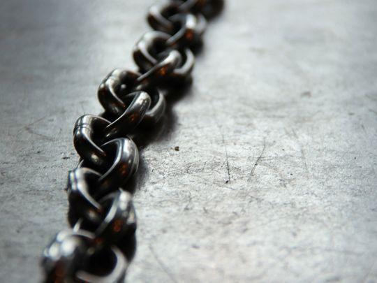chain, generic