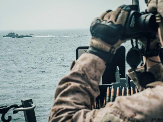 OPN 190728 Strait of Hormuz-1564309449022