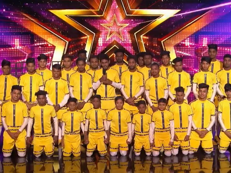 v-unbeatable-indian-dance-group-manage-to-win-the-title-of-america-got-talent-show-अमेरिकास गॉट टैलेंट