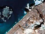 UAE celebrates 10 years since DubaiSat-1 launch
