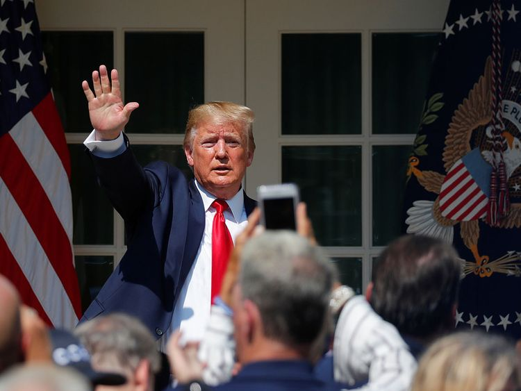 2019-07-29T154005Z_1350390082_RC1266916EF0_RTRMADP_3_USA-TRUMP-(Read-Only)