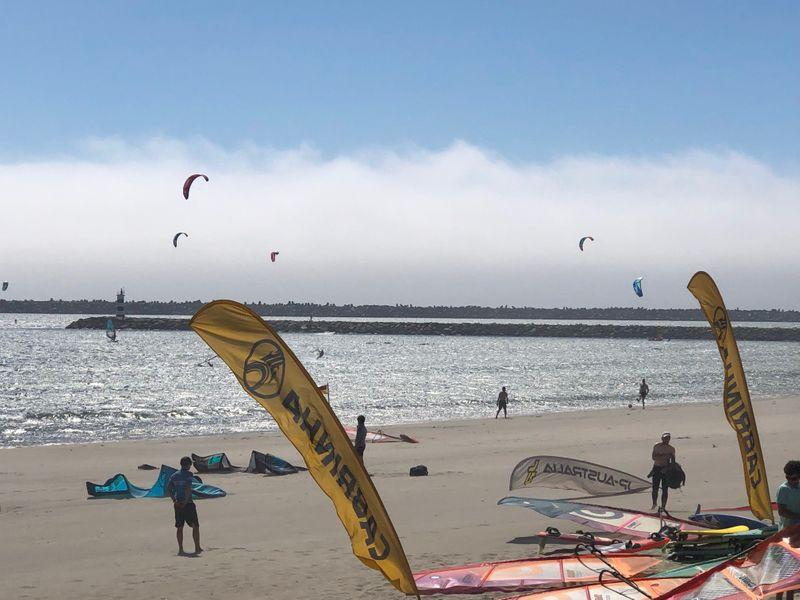 Beach at Feel Viana-1564404842664