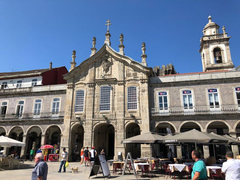 Braga Town Square-1564404826323