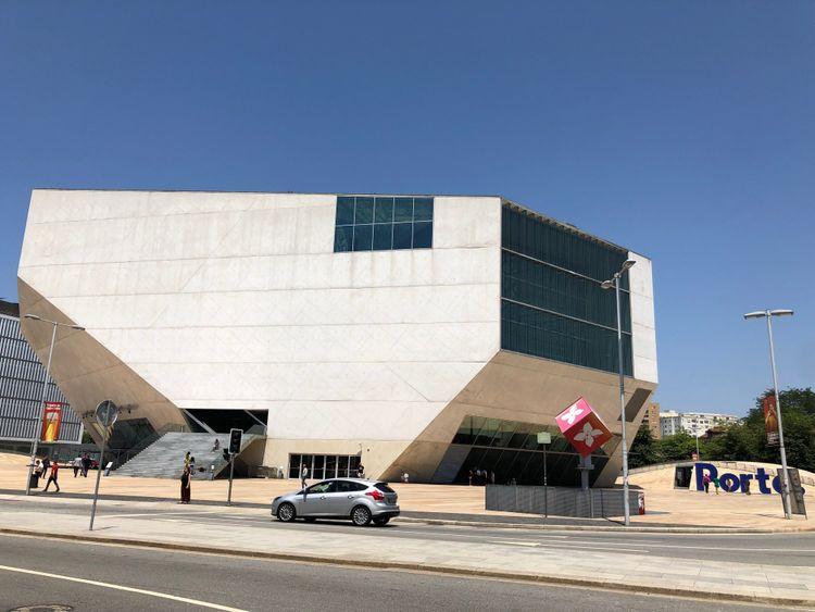 Casa da Musica-1564404840024