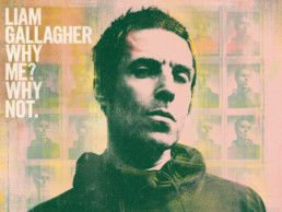 Liam Gallagher – Why Me  Why Not-1564411349526