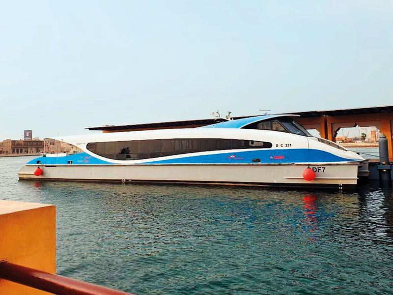 NAT-190729-Dubai-Sharjah-ferry3-(Read-Only)