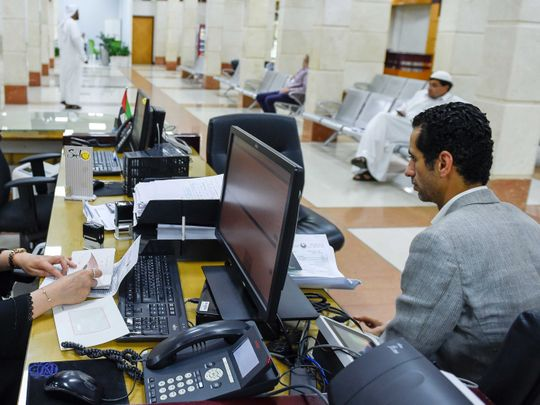 OPN 190729 Visa--GDRFA_work-permit1-1564405792479