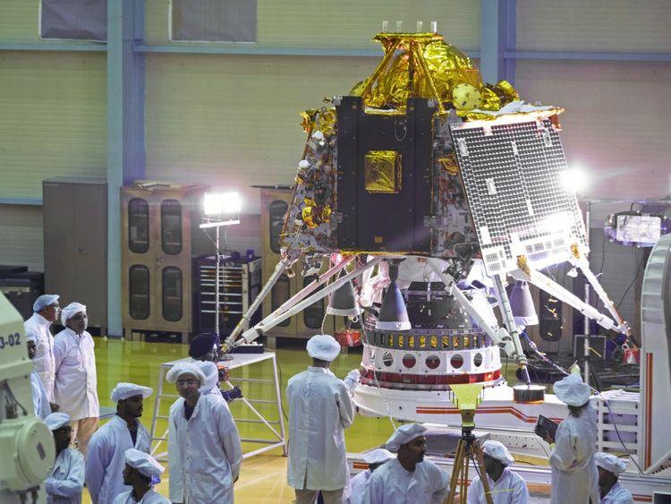 RDS 190728  Chandrayaan-1564416047933