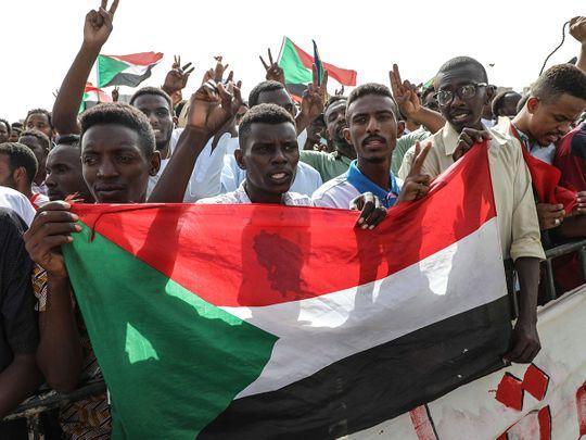 Sudan_04821