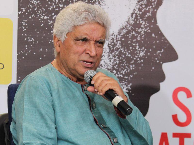 TAB 190729 Javed Akhtar-1564384831522
