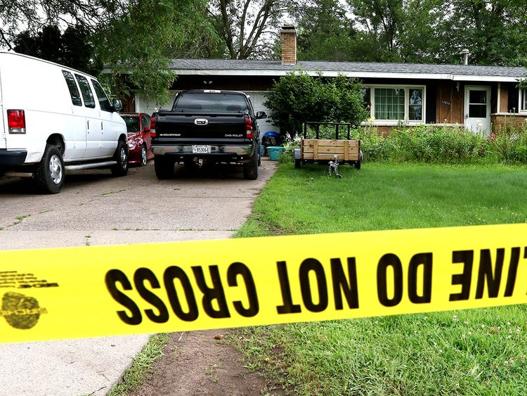 Wisconsin_Shootings-Five_Dead_33519