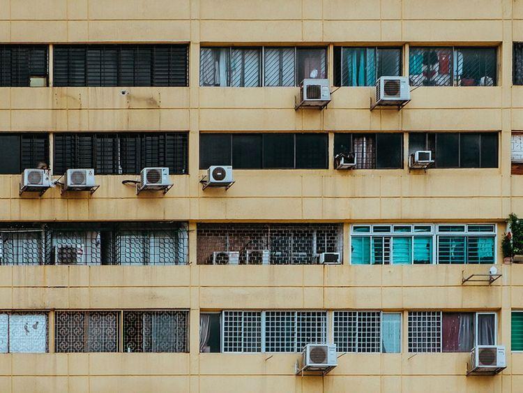 windows-2584213_1920