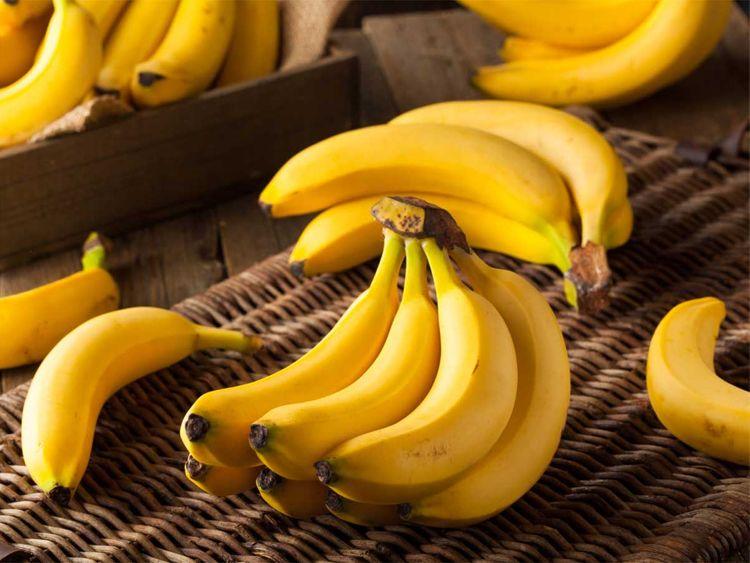 190730 banana