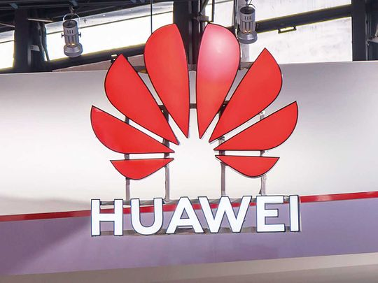 We can be top player without Google: Huawei CEO warns US