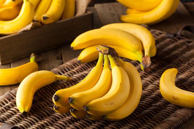 OPN 190730 bananas-1564485517218