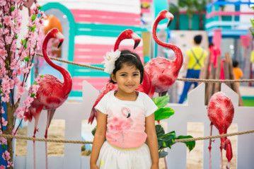 Summer Fun at BurJuman 111-1564463254005