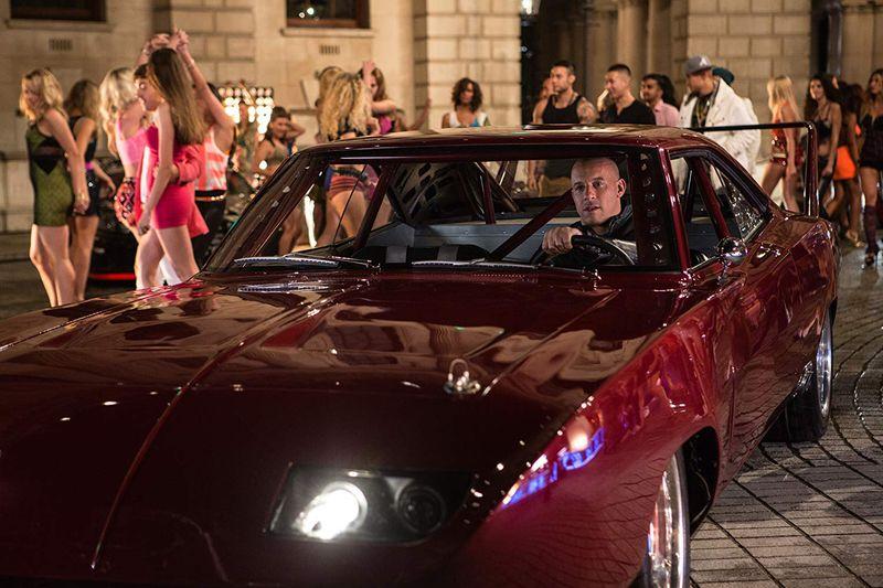 Vin Diesel in Furious 6 (2013)-1564466851011