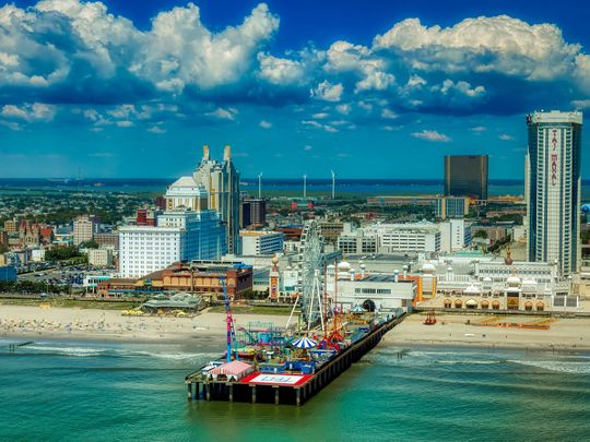 atlantic-city-4020882_1920