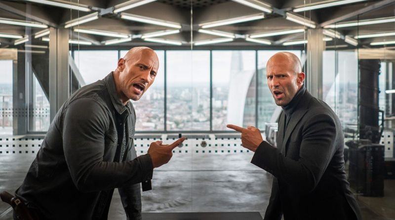 hobbs-and-shaw-1564466827522
