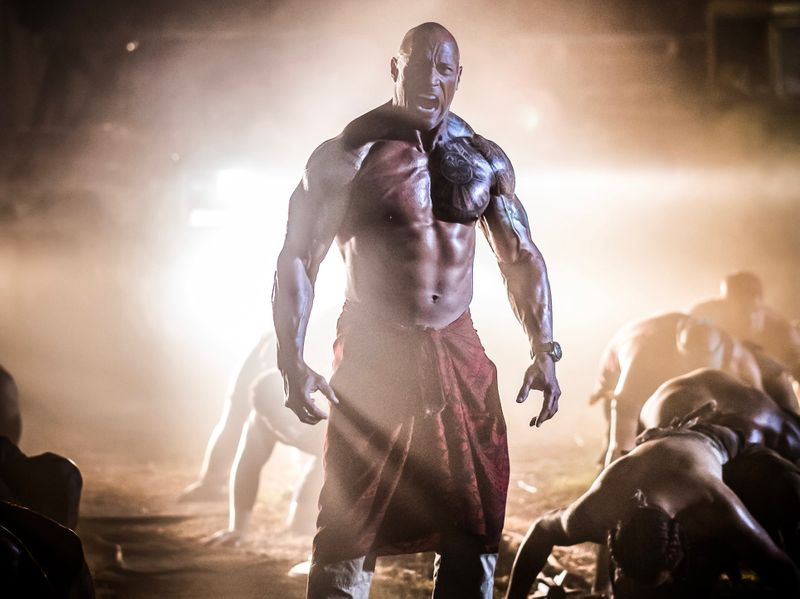 hobbs-and-shaw-dwayne-johnson-1564466830578