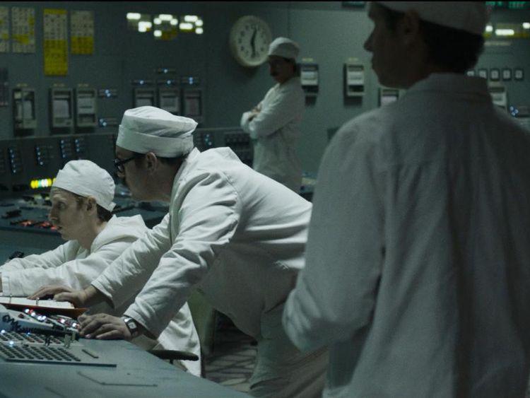 Chernobyl Still2-1564553303663