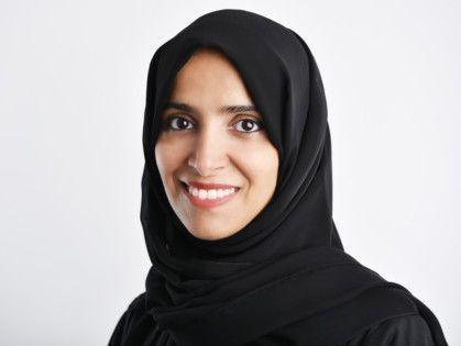 Mariyam Al Mheiri-1564577623150