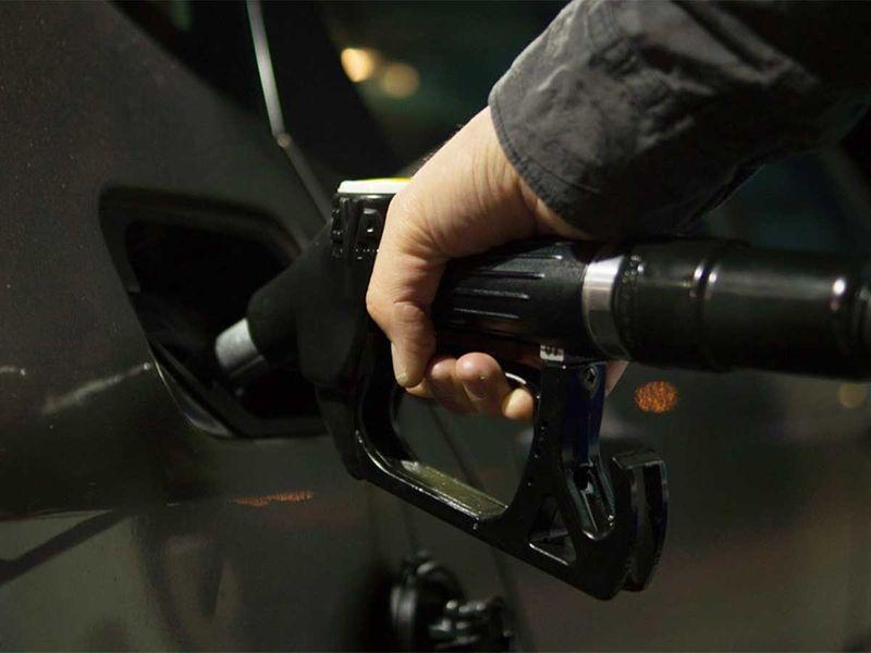fuel station, petrol station, petrol, fuel