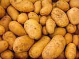 potatoes-411975_1920