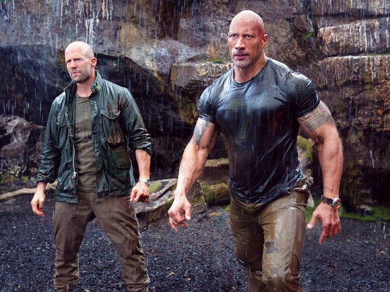190801 hobbs and shaw