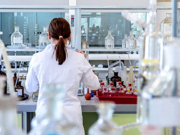 190801 lab test