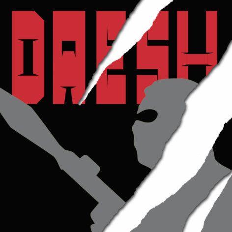 OP_010719_DAESH-1564660711299