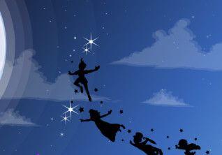 Peter Pan Pic-1564671650395