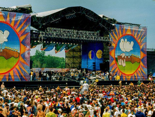 TAB 190801 Woodstock1-1564651158850