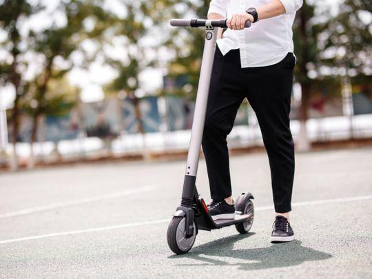 e-scooter-1564675874085