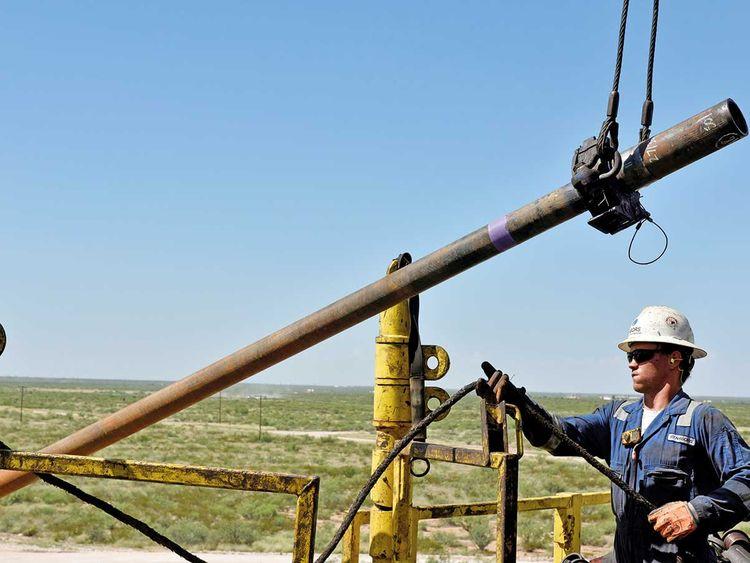 190802 drilling crew