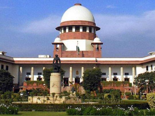 190802 india supreme court