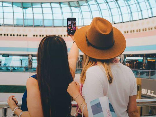 Marina Mall-1564735433806