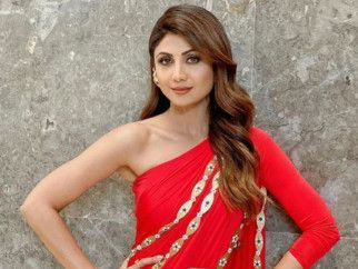 Shilpa Shetty Comyan-1564732438003