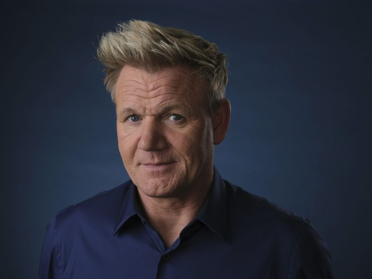 Copy of 2019_Summer_TCA_-_Gordon_Ramsay_Portrait_Session_68581.jpg-313b6-1564816329770