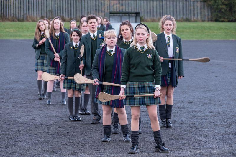 Derry Girls-1564839182695