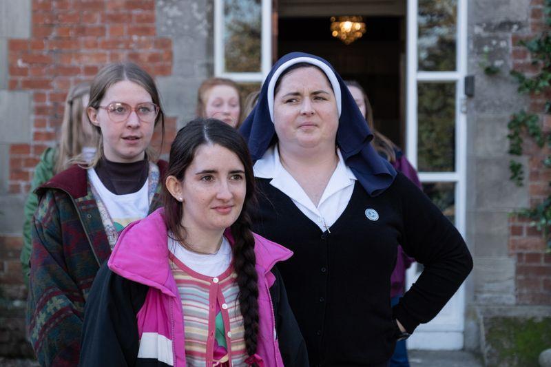 Derry Girls4-1564839197650