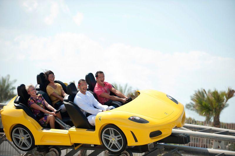 FerrariWorld-1564823471624