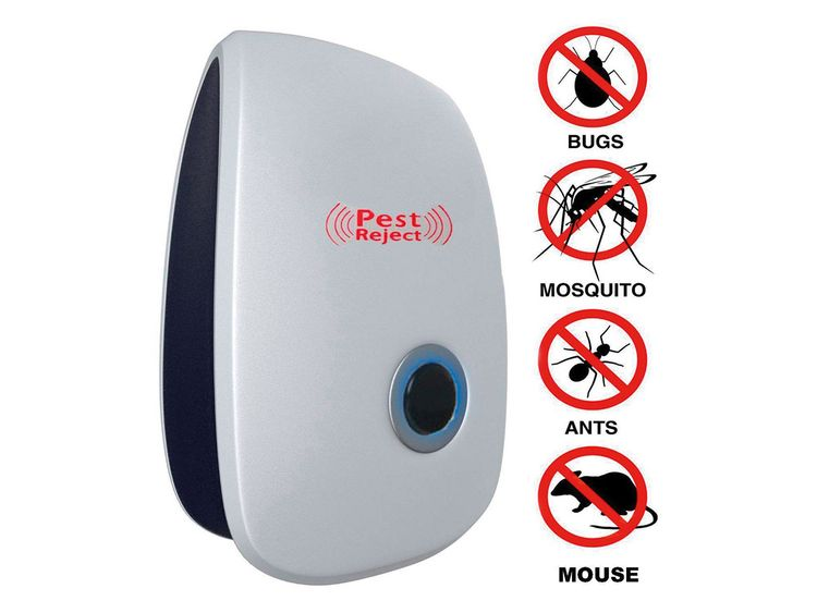 NAT-190725-Ultrasonic-Pest-Device-(Read-Only)